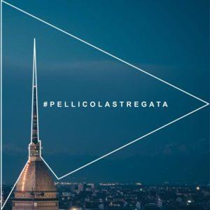 #PellicolaStregata, il challenge fotografico con il Museo del Cinema