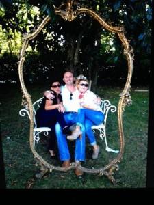 Antonio Ficai, instagramers Livorno, Roberta Bancale, Giulia Ferrini