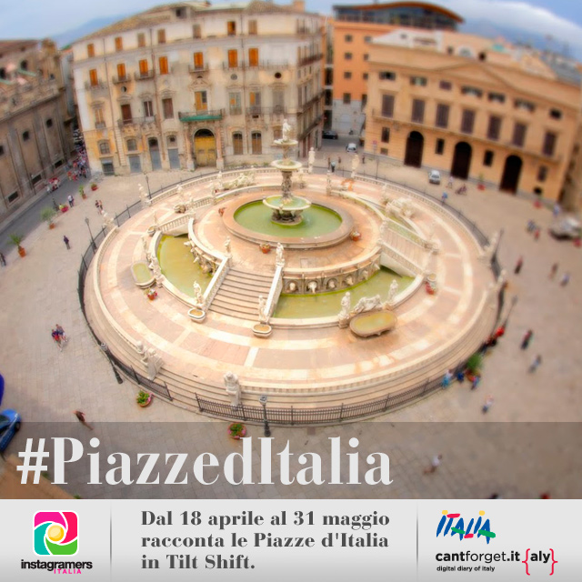 cover #piazzeditalia