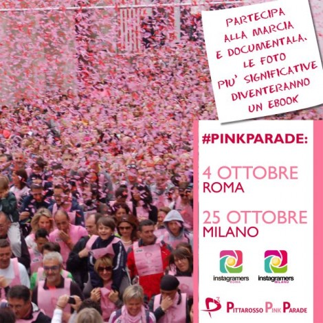 pinkparade-igersroma-igersmilano