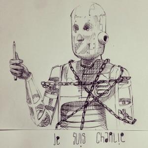 illustrazione di @pixelpancho