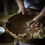#portamiinsardegna challenge igersitalia preparazione gnocchetti sardi
