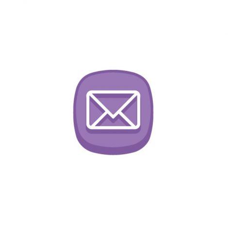 La posta di Facebook includerà anche i messaggi nella inbox di Instagram