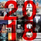 Premio Nazionale Igersitalia 2018