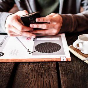 prenotare-appuntamento-su-instagram