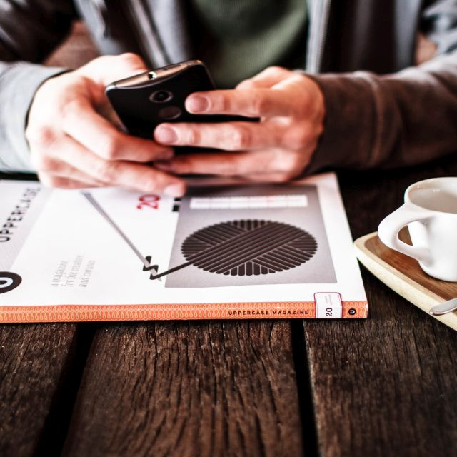 In futuro si potrà prenotare un appuntamento su Instagram