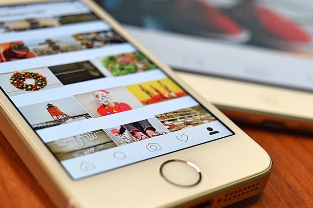 Estate: alcuni consigli per la privacy e sicurezza digitale su Instagram