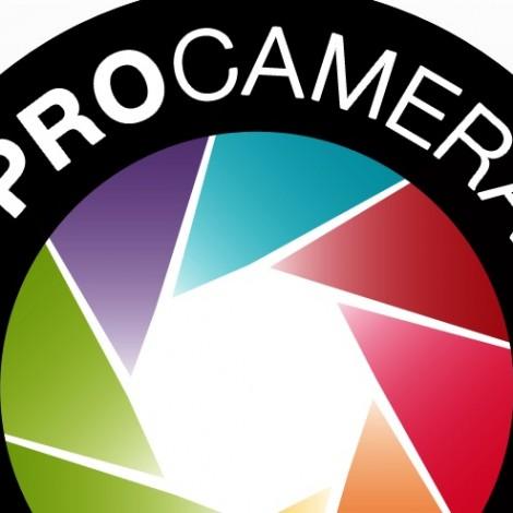 ProCamera 8 introduce nuove funzionalità per i nuovi iPhone