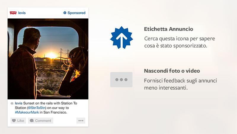 pubblicita-instagram-come-funziona