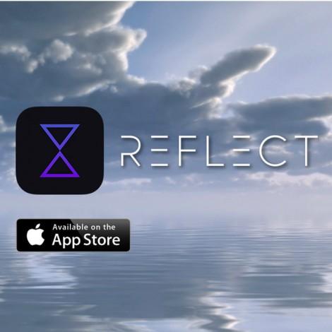 Reflect Mirror Camera: immagini riflesse che sembrano vere