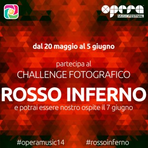 rossoinferno