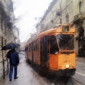 miglior photo editing - Davide Capponi