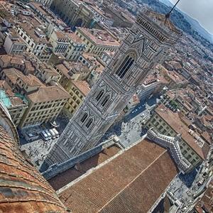 Scivolo del Brunelleschi