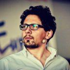#Euapiedi: Sergio Ragone e il cammino di una community