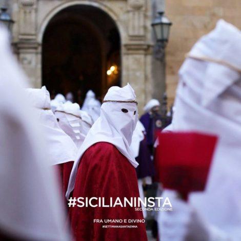 IgersSicilia ospite della seconda edizione di Sicilianinsta