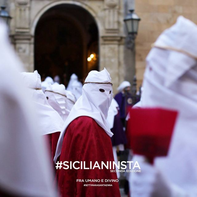 sicialininsta