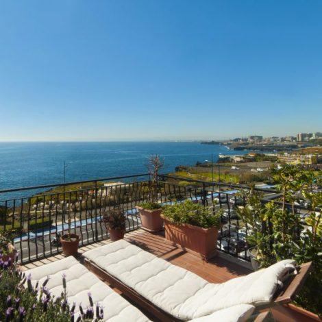 Sicily Holiday Luxury: il lato lussuoso della Sicilia per la quinta Assemblea Nazionale di IgersItalia