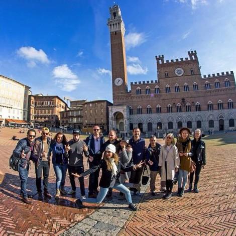 Instatour Italia: dal premio Igers Awards a oggi