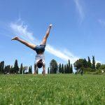 Veneto: @silviaberny