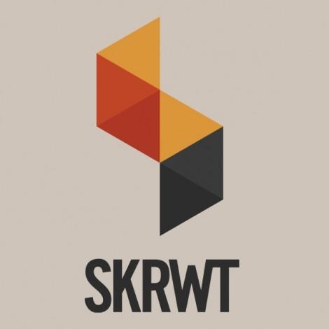 App per la fotografia: correggere le distorsioni prospettiche con SKRWT