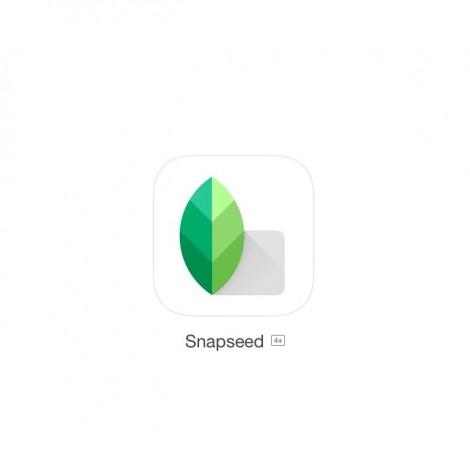 Snapseed per iOS si aggiorna con una vagonata di novità