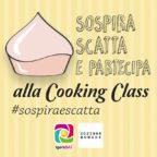 """""""Sospira, scatta e partecipa!!!"""", il challenge di Igers BAT con Cozinha Nomade"""