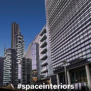 spaceinteriors