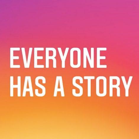 Instagram Stories: le statistiche ne faranno presto uno strumento di business