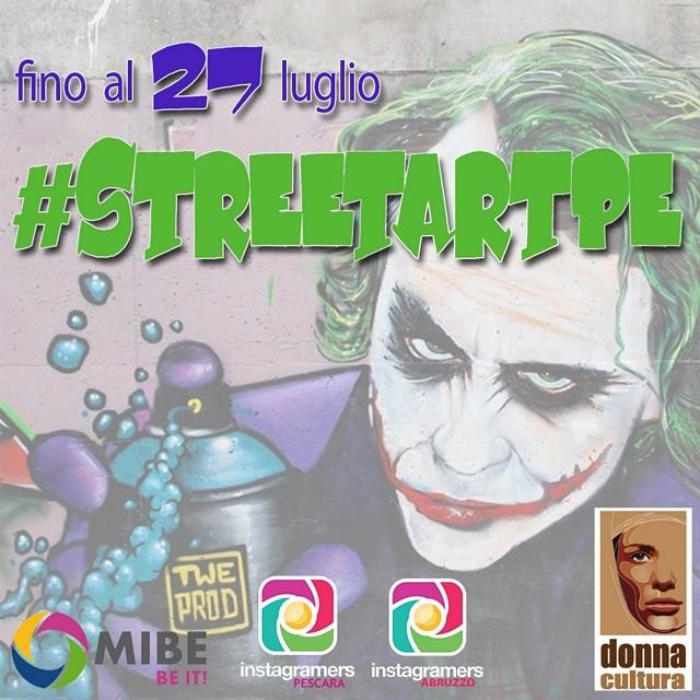 streetartPE