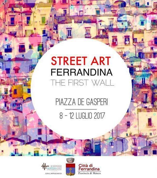 streetartferrandina