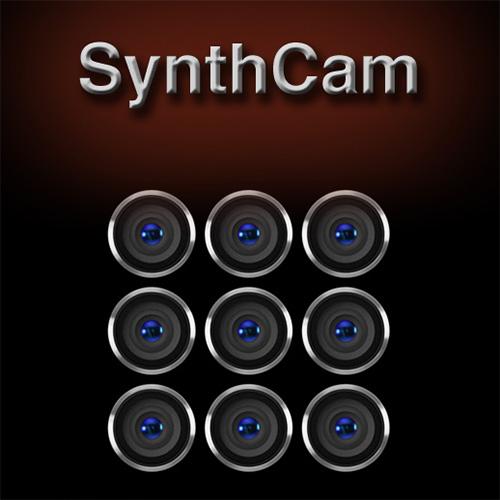 SynthCam - recensione