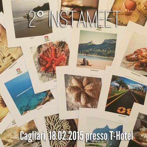 A Cagliari il 2° Instameet di Igers Cagliari e Igers Sardegna