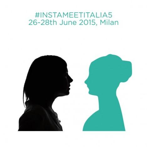 InstameetItalia5: tra gli ospiti Tamara Peterson, USA