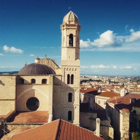 Instagram racconta Sassari e provincia