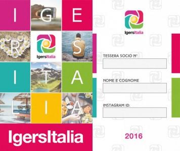 tessera-igersitalia-2016