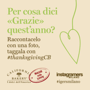 thanksgiving day on instagram
