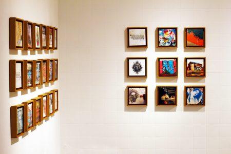 tonki gallery