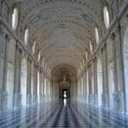 Convenzione Turismo Torino e provincia per IgersItalia