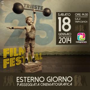triestefilmfestival