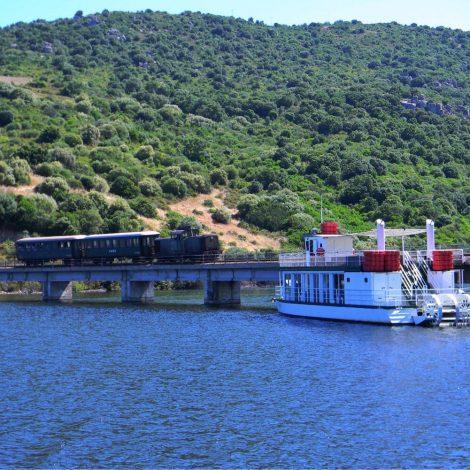 Invasioni Digitali a Luras per gli Igers_Sardegna, tra arte, cultura e natura