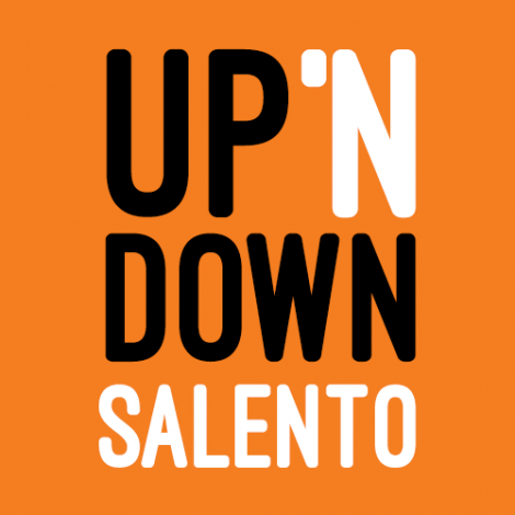 #SalentoUpNDown: su e giù per il Salento con 24 In(sta)fluencer internazionali