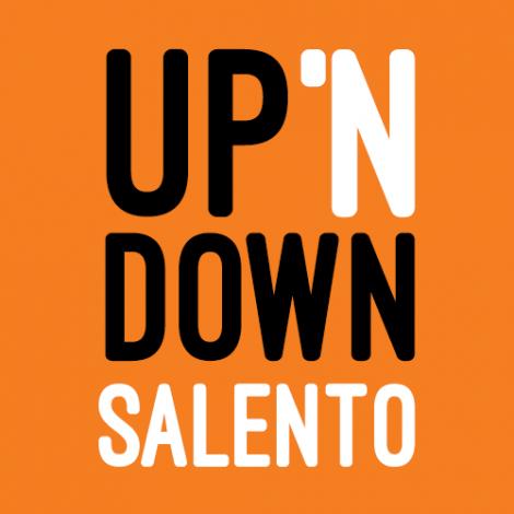 up_n_down