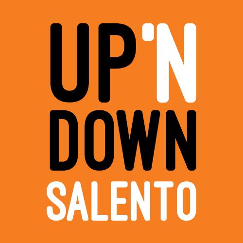 #SalentoUpNDown: su e giù per il Salento con 24 In(sta)fluencer internazionali
