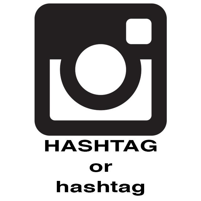 uppercase_hashtag_instagram