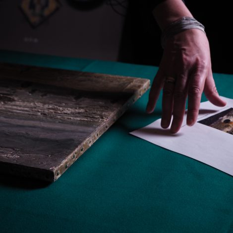 Van Gogh: i dipinti ritrovati, in mostra al Museo di Capodimonte fino al 26 febbraio