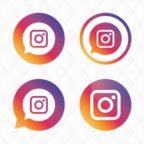 Tutte le novità di Instagram del 2018