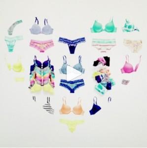 @victoriassecret http://bit.ly/Victoria_s_Secret