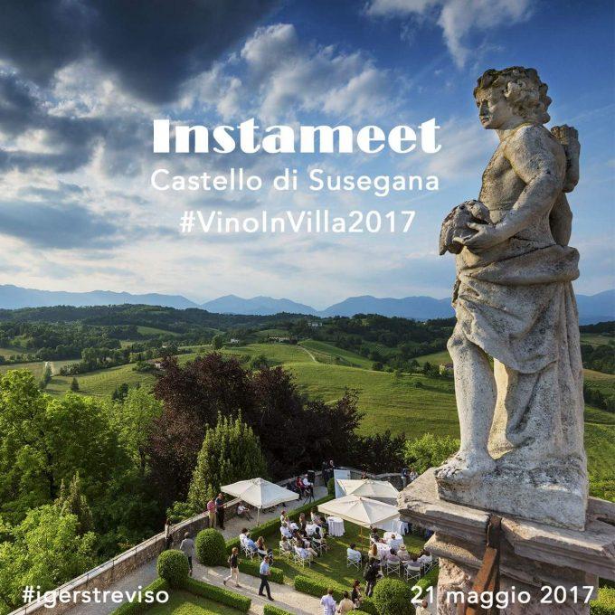 Territorio e prosecco: legame indissolubile in provincia di Treviso