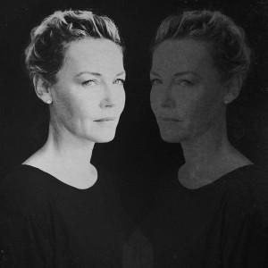 Connie Nilsen/the mirror image ©VittorioZuninoCelotto Getty Images