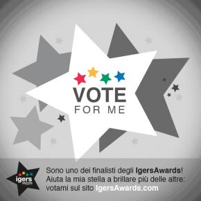 votami_finale